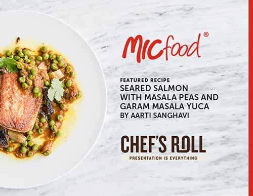 MIC Food | MIC Food