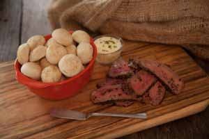 Brazil: A Flavorful Cooking Pot of Cultures