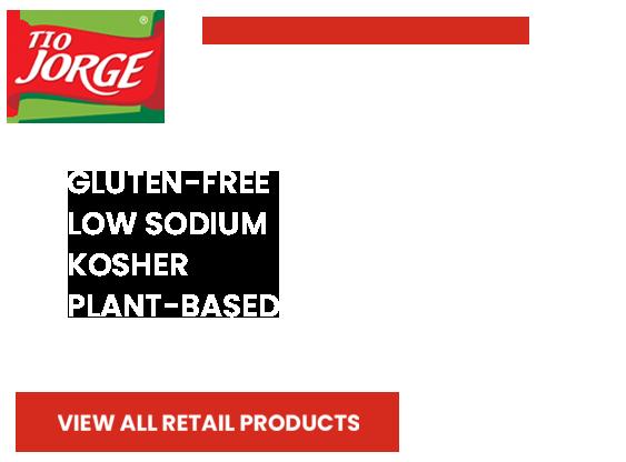 Yuca-Fries-Black