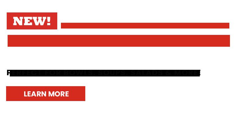 Round Plantain